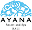 AYANA Resort Spa BALI
