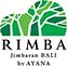 RIMBA Jimbaran BALI by AYANA