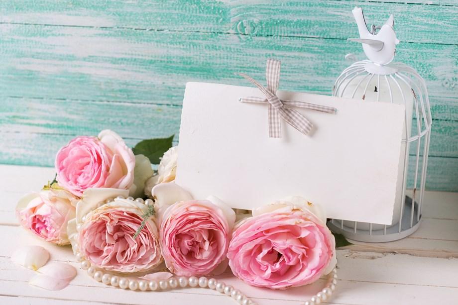s-バリ島のウェディング・挙式・結婚式をするときの招待状の書き方とマナー
