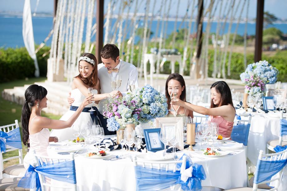 d629436e98ae1 国内よりもむしろ楽?バリ島挙式・結婚式の段取りまとめ