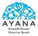 アヤナ コモドロゴ